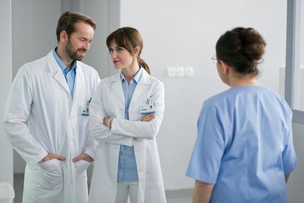 Doktori  I (11, 12)