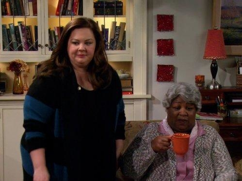 Mike & Molly  IV (17)