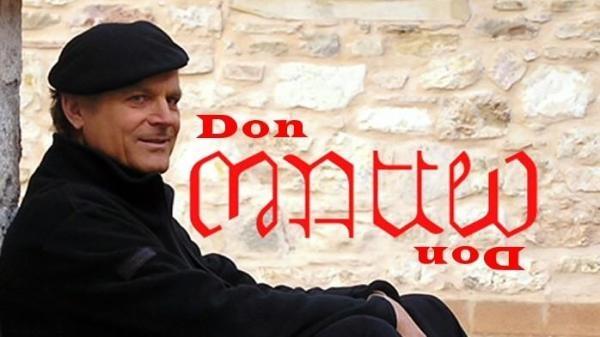 Don Matteo  (37/96)