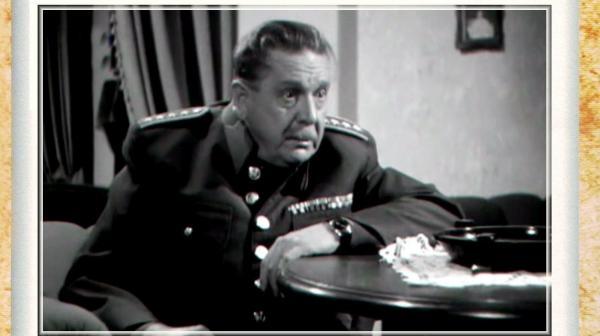 obrázek k pořadu Čapkovy povídky