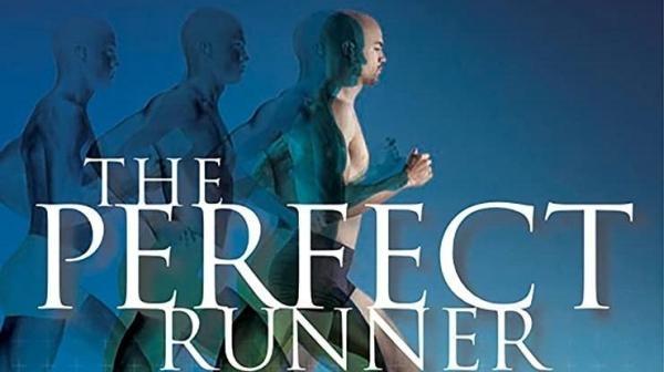 Dokonalý běžec