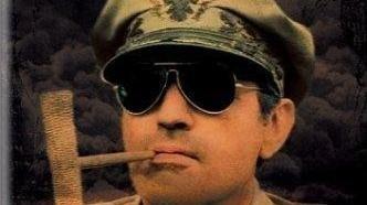 Film Generál MacArthur