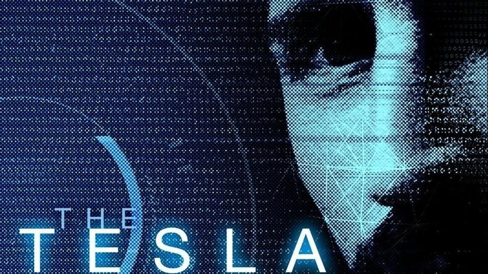 Dokument Akta Tesla