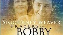Film Modlitby za Bobbyho