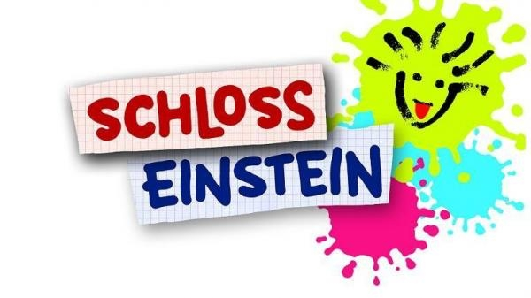 Schloss Einstein 31.3.2020