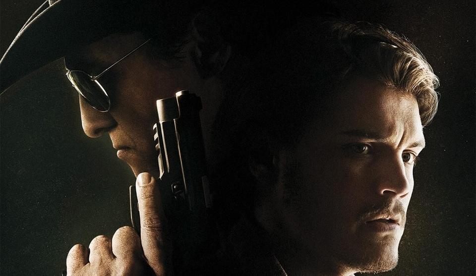 Film Zabiják Joe