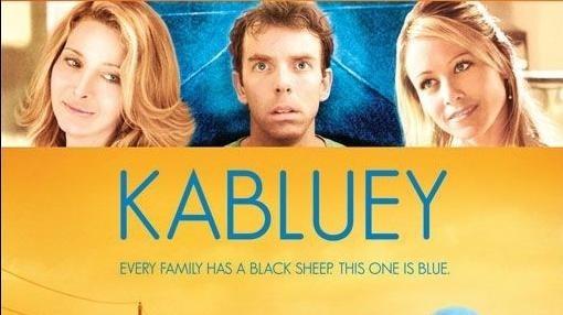 Film Pan Kabluey