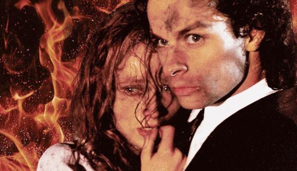 obrázek k pořadu Requiem pro panenku