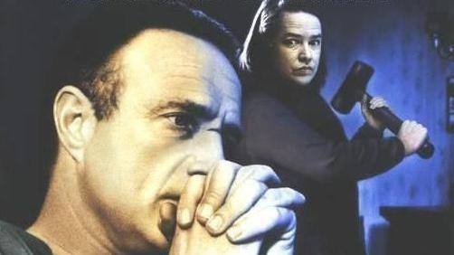 Film Misery nechce zemřít