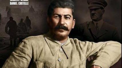 Dokument Apokalypsa Stalin