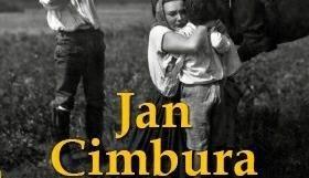 Film Jan Cimbura