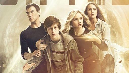 X-Men: Nová generace  II (16)