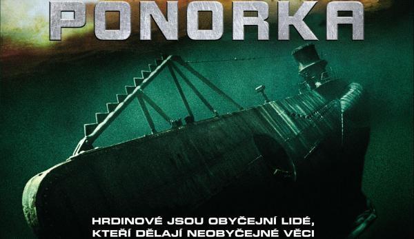 Ponorka U - 571