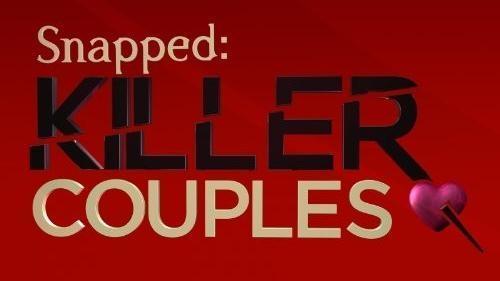 Vraždiace páry
