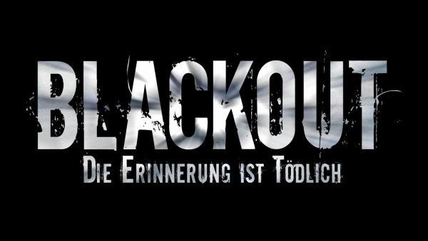 Blackout: Vražedné vzpomínky  (8)
