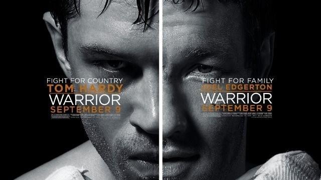 Film Warrior