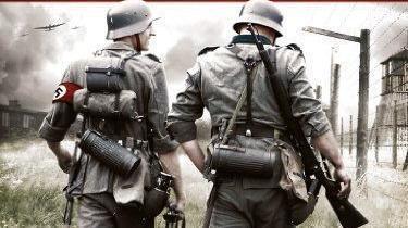 Kolaboranci Hitlera