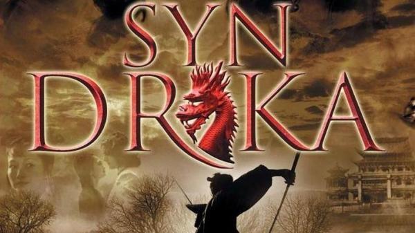 Syn draka  (2)