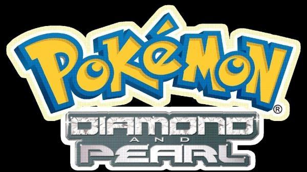 Pokémon - Die TV-Serie: Sonne & Mond - Ultra-Legenden  (38)
