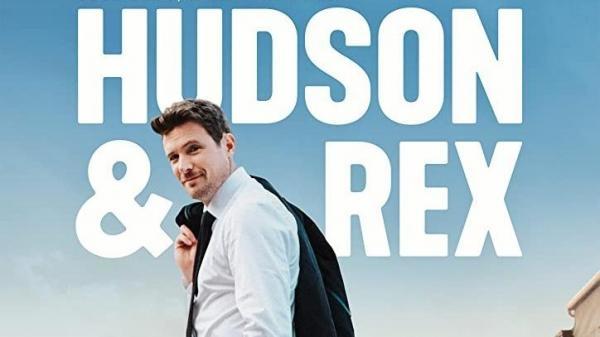 Hudson a Rex