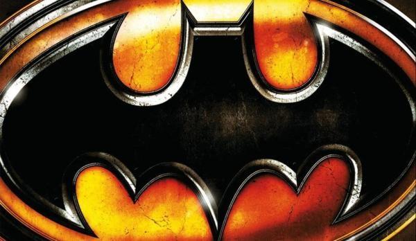 obrázek k pořadu Batman