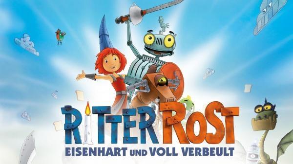 Ritter Rost  (13)