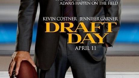 obrázek k pořadu Velký draft