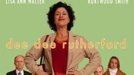 Film Nezkrotná Dee Dee