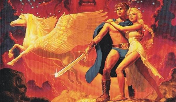 obrázek k pořadu Souboj Titánů
