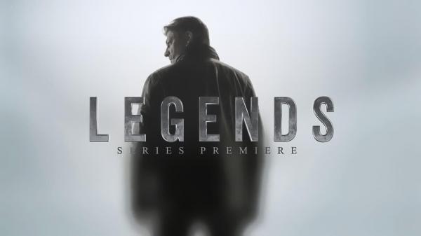 Legenda - válogatás  (11)