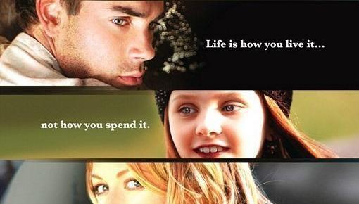 obrázek k pořadu 12 darů do života