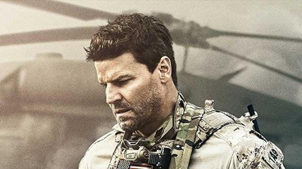 SEAL Team - komando Foki  (22)