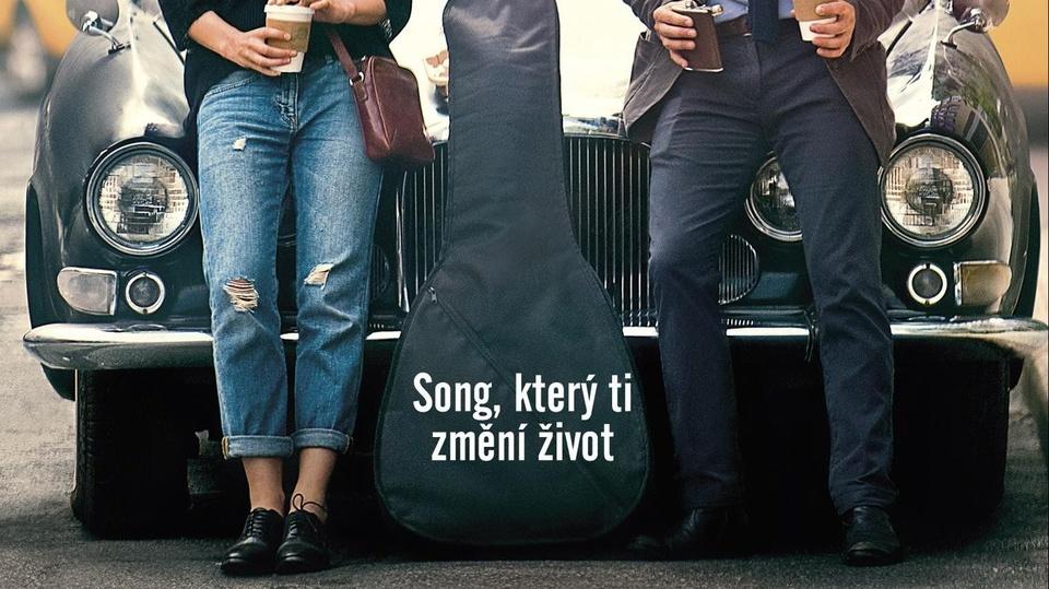 Film Love song