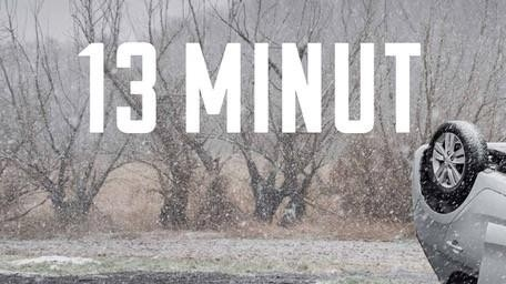 Dokument 13 minut