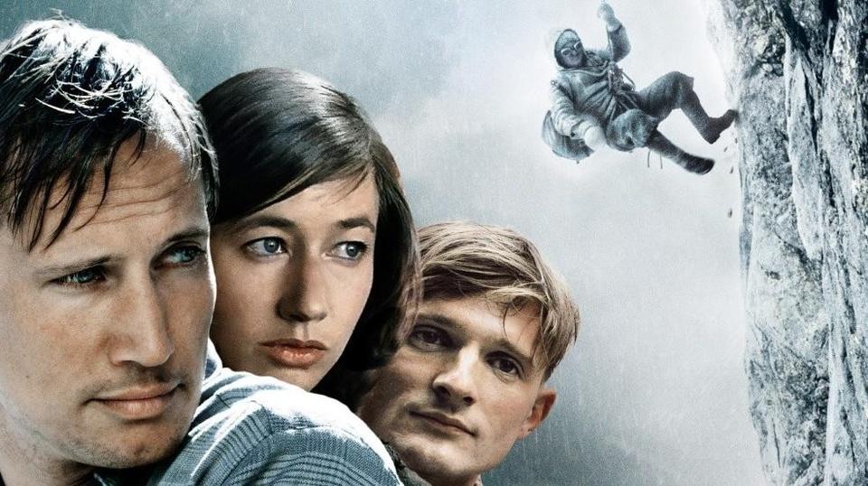 Film Vražedná stěna
