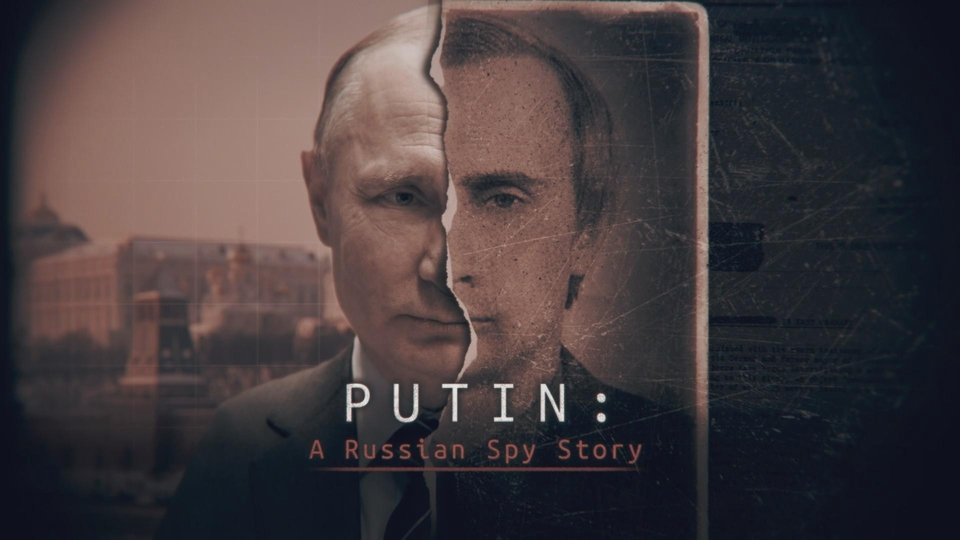 Dokument Putin