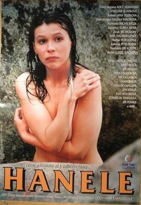 Film Hanele