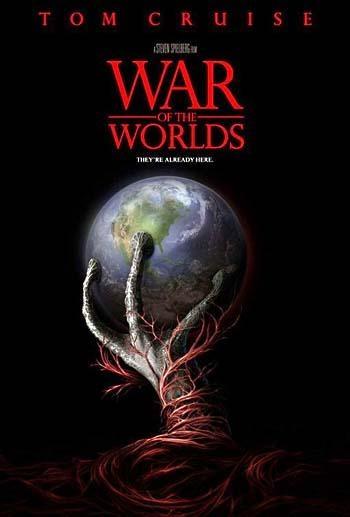Rat svjetova