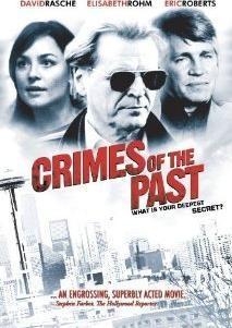Promlčené zločiny