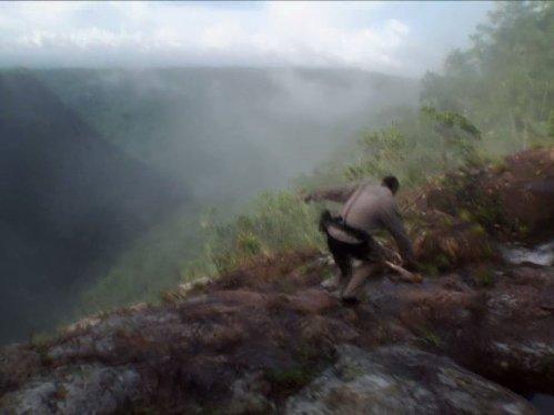 Bear Grylls: Muž vs. divočina  III (8)