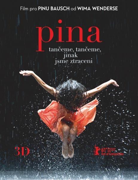 Dokument Pina
