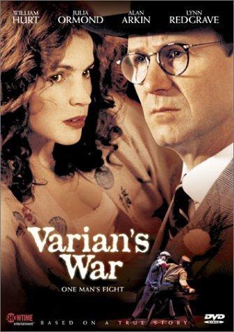 Film Varianova válka