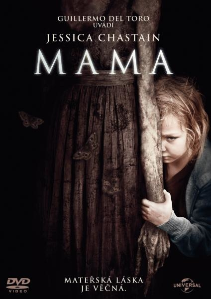 Film Mama