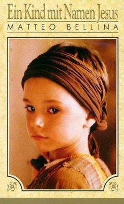 Film Dieťa menom Ježiš
