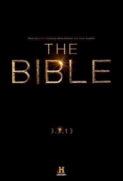 A Biblia - A Teremtés és a Vízözön