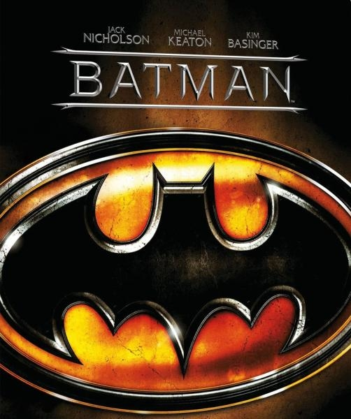 Film Batman