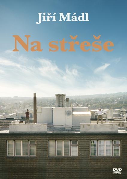 Film Na streche