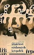 Film Třiatřicet stříbrných křepelek