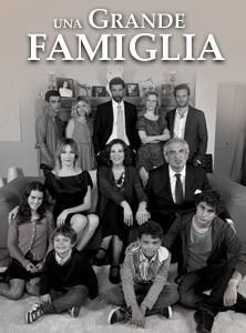 Włoska rodzina III (44-ost.)