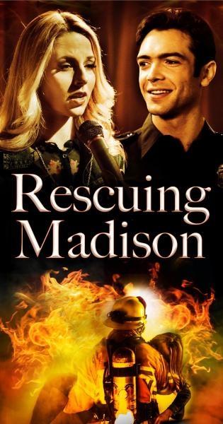 Ratując Madison